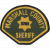 Marshall County Sheriff's Office, Iowa