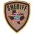 Calhoun County Sheriff's Office, TX