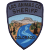 Las Animas County Sheriff's Office, CO