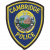 Cambridge Police Department, Massachusetts