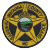 Watauga County Sheriff's Office, NC