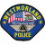 Westmorland Police Department, California