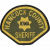Hancock County Sheriff's Office, IA