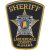 Lauderdale County Sheriff's Office, Alabama