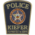 Kiefer Police Department, OK
