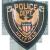 Hayfield Police Department, MN