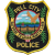 Pell City Police Department, AL