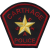 Carthage Police Department, TX