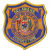 Delaware Department of Correction, DE