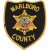 Marlboro County Sheriff's Office, South Carolina