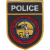 Tuttle Police Department, Oklahoma