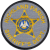 Richland Parish Sheriff's Office, LA