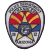 Chandler Police Department, AZ