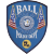 Ball Police Department, LA