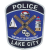 Lake City Police Department, Minnesota