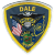 Dale Police Department, IN