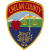 Chelan County Sheriff's Office, WA