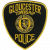 Gloucester Township Police Department, New Jersey