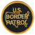 United States Department of Labor - Immigration Service - United States Border Patrol, US