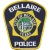 Bellaire Police Department, Texas