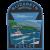 Elizabeth Borough Police Department, PA