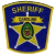 Caroline County Sheriff's Office, Maryland
