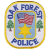 Oak Forest Police Department, IL