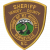Yancey County Sheriff's Office, NC