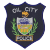Oil City Police Department, PA
