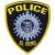 El Reno Police Department, Oklahoma