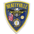Beattyville Police Department, Kentucky