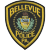 Bellevue Borough Police Department, Pennsylvania