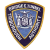 Triborough Bridge and Tunnel Authority Police, NY
