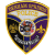 Denham Springs Police Department, Louisiana
