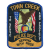 Town Creek Police Department, AL