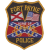 Fort Payne Police Department, AL