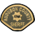 Audubon County Sheriff's Office, IA