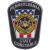 Pennsylvania State Constable - Dauphin County, Pennsylvania