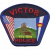 Victor Police Department, CO