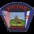 Victor Police Department, Colorado