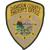 Dawson County Sheriff's Office, MT