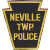 Neville Township Police Department, PA