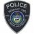 Newport Township Police Department, Pennsylvania