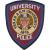 Texas A&M University Police Department, TX