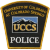 University of Colorado at Colorado Springs Police Department, CO