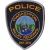 Tiadaghton Valley Regional Police Department, PA