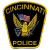 Cincinnati Police Department, OH