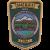 Box Elder County Sheriff's Office, Utah