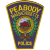 Peabody Police Department, Massachusetts