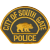 South Gate Police Department, California